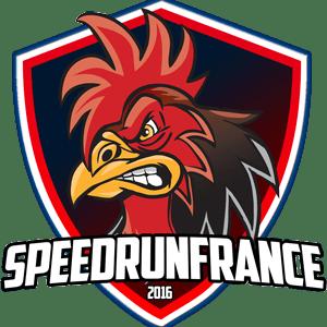 speedrunfrance.fr